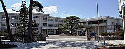 青木小学校