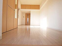 No.65 クロッシングタワーORIENT BLD.[601号室]の外観
