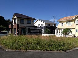浜松市北区細江町気賀字白長谷