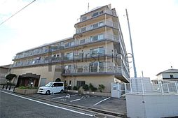 キャンパスシティ太宰府[221号室]の外観