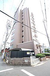 中村区役所駅 6.9万円