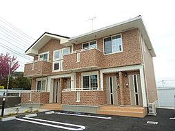 大甕駅 5.0万円