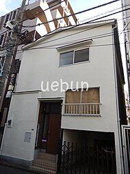 高円寺駅 18.0万円
