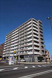 学生用 Nasic仙台東口[10階]の外観