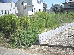 野田市山崎貝塚町