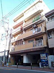 博多大洋ビル[4階]の外観