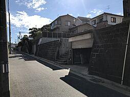 新潟市西区坂井砂山3丁目
