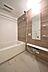 浴室乾燥機のオートバスです,3LDK,面積75.8m2,価格3,360万円,京急本線 追浜駅 徒歩11分,,神奈川県横須賀市追浜東町2丁目