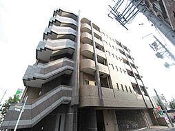 藤陽ビル[3階]の外観