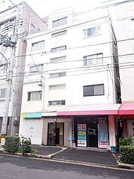 春日野道駅 0.4万円