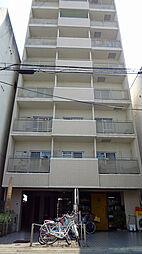 姫路市福中町