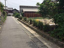HOME'S】近鉄名古屋線 伊勢朝日...