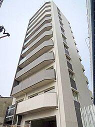 BONNY松崎町[11階]の外観