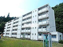 明智駅 2.5万円