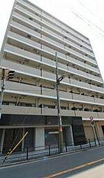 サムティFUKUSHIMAPORTA RH[9階]の外観
