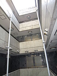 FJジェネラス8th[4階]の外観