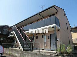 愛知県第1区