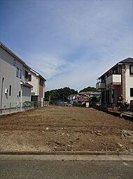 横浜市栄区東上郷町