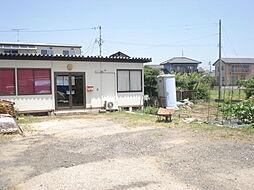小島テナント 1