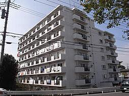 さいたま市緑区太田窪1丁目