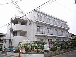富貴駅 2.4万円
