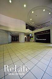 PHOENIX日本橋高津[615号室]の外観