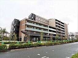 ヒルサイド横浜十日市場