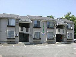 八戸駅 3.0万円