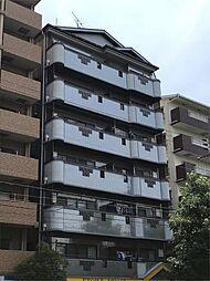 エトワールミサキ[7階]の外観