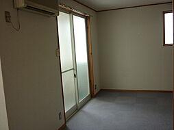 アミカ[203号室]の外観