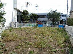 藤沢市片瀬
