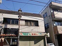 10647[1階]の外観