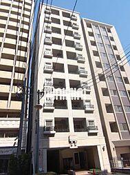 St.Regis Izumi[6階]の外観