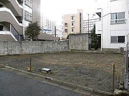 墨田区立花3丁目