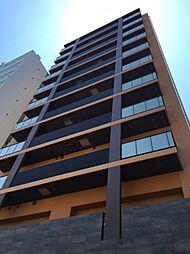 新築 スカイハウスグランデ[9階]の外観