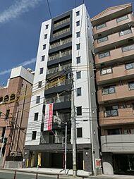 J-PLACE東町[8階]の外観