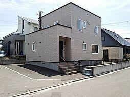 函館市上野町