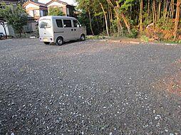 東久留米駅 0.8万円