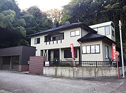 坂井市三国町覚善