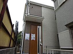 神戸市垂水区学が丘4丁目