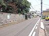 周辺,1K,面積20.46m2,賃料3.0万円,JR常磐線 水戸駅 バス10分 徒歩3分,,茨城県水戸市五軒町3丁目1番地