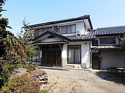 須坂市大字村山