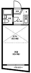 カーム玉川学園II