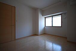 グランデスカイ空港南の洋室 別号室参考写真