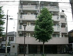 柴又駅 3.9万円