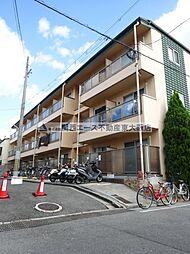 エパック昭和町