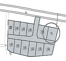 紀の川市田中馬場