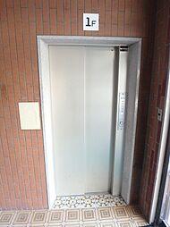電算ビル[502号室]の外観