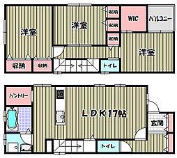 宝塚市寿町