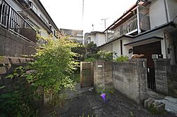 横浜市中区仲尾台